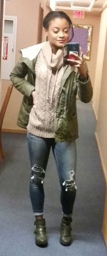 rainy-outfit-2