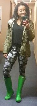 rainy outfit 4.jpg