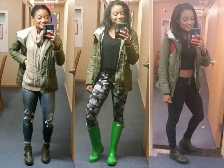 rainy-outfits